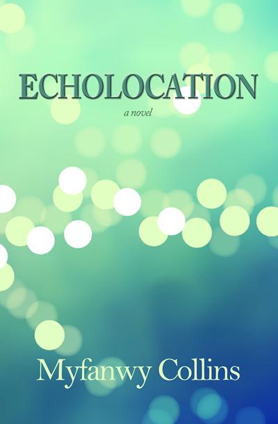 Echolocation-2