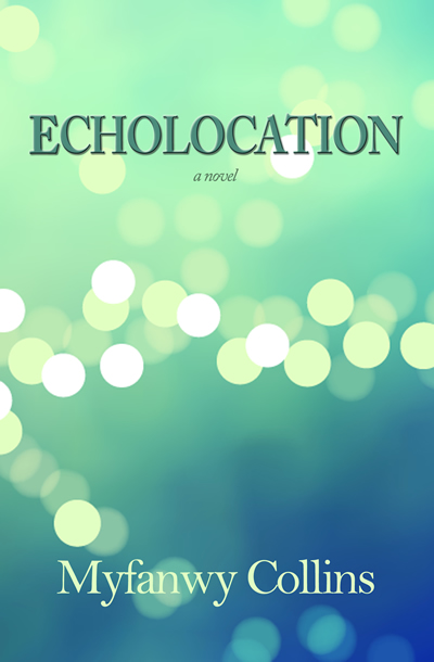 echolocation-24.jpg