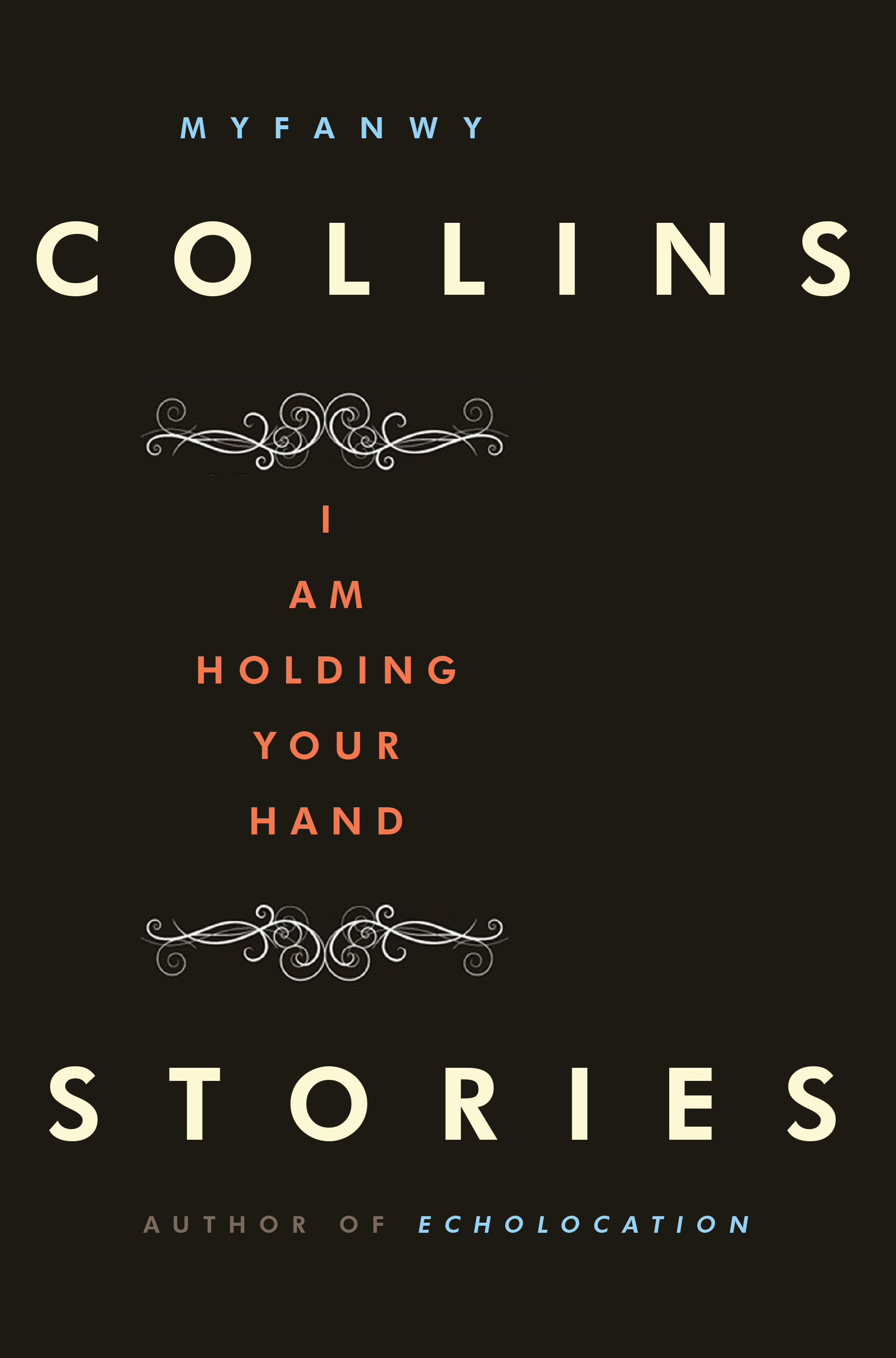 Collins_Cover