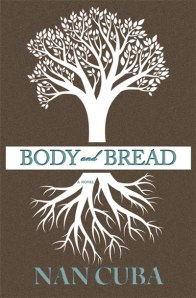BodyAndBread-web