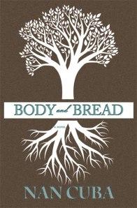 BodyAndBread-web