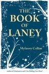 The Book of Laney -- available for pre-order now!