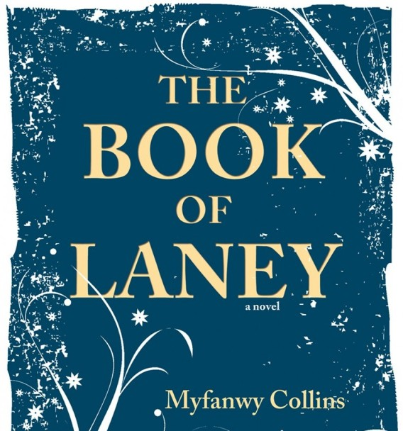 cropped-cropped-book-of-laney1.jpg